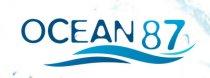 Ocean 87 - Piave