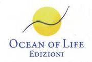 Ocean Of Life Srl