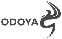 Odoya