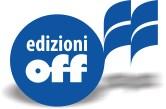 Off Edizioni