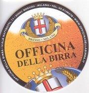 Officina Della Birra