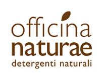 Officina Naturae - Detersivi