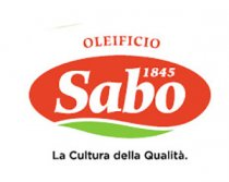Oleificio Sabo - Probios