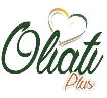 Oliati Plus