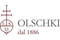 Olschki Editore