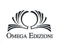 Omega Edizioni