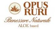 Opus Ruri