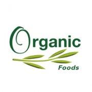 Organic Foods - Pancrazio spa