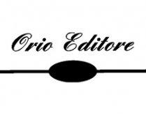 Orio Editore