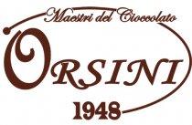 Orsini 1948