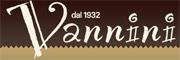Panificio Vannini