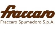 Pasticceria Fraccaro