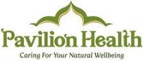 Pavilion Healthcare
