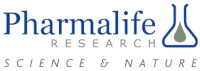 Pharmalife Research