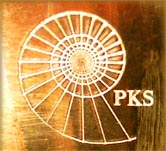 Pks Bronze