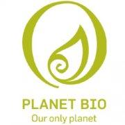 Planetbio