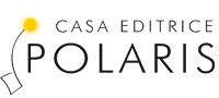 Polaris Edizioni