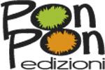 Pon Pon Edizioni