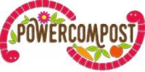 PowerCompost