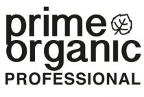 Prime Organic