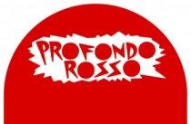Profondo Rosso Edizioni