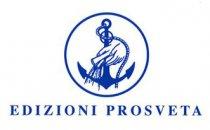 Prosveta Edizioni