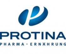 Protina Pharm. Gmbh