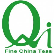Qi - Fine China Teas