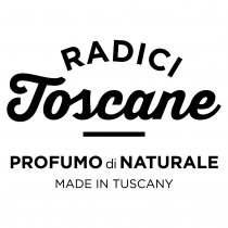 Radici Toscane