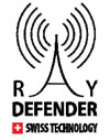 RayDefender