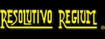 Resolutivo Regium