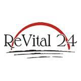 Revital 24