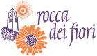 Rocca Dei Fiori