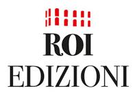 Roi Edizioni