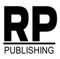 RP Publishing