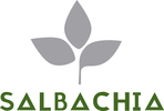 SalbaChia