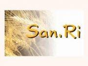 San.ri ( Columbro)