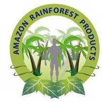 Sanctus - Amazon Rainforest Products sas