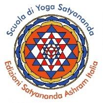 Satyananda Ashram Italia