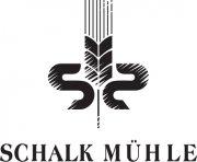 Schalk Muhle