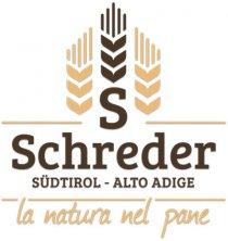 Schreder Subtirol - A.RIEPER SPA