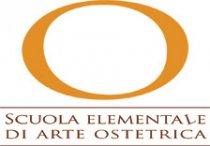Scuola Elementale di Arte Ostetricia
