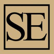 SE Studio Editoriale