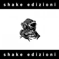 Shake Edizioni Underground