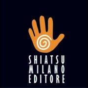 Shiatsu Milano Editori