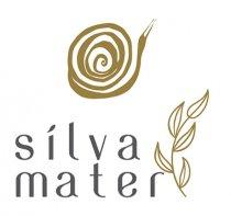 Silva Mater