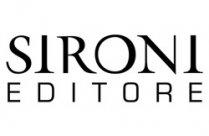 Sironi Editore