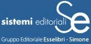 Sistemi Editoriali