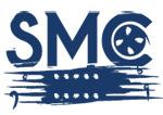 SMC - Salvatore Mignano Communication