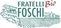 Società Agricola Fratelli Foschi Bio